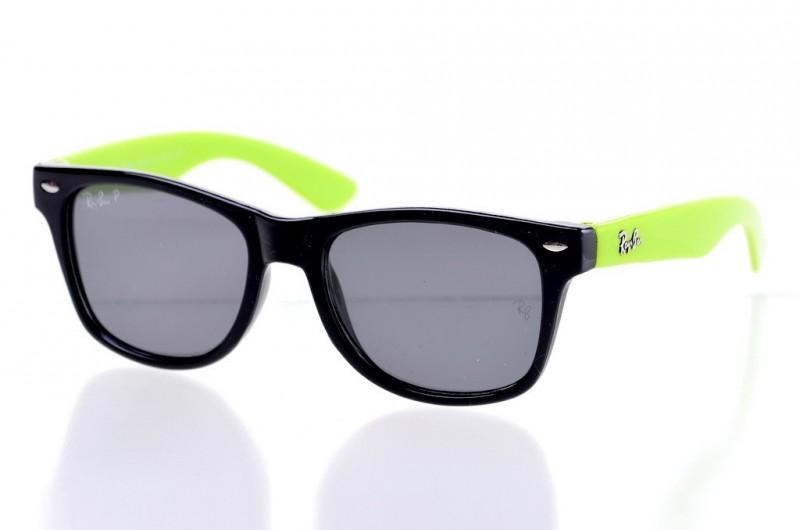 Детские очки 8013c6, фото 30