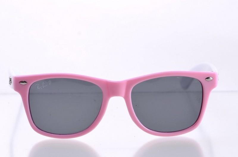 Детские очки 8013c4, фото 1