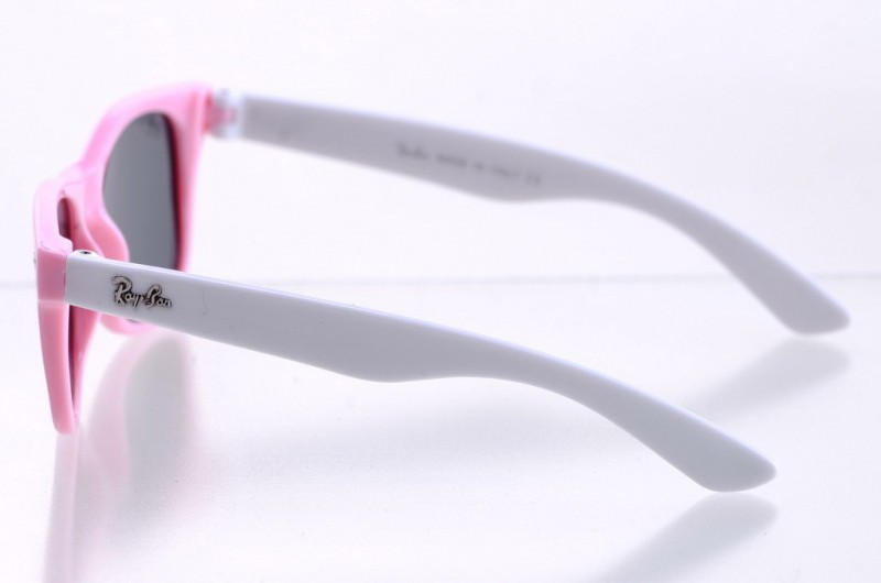 Детские очки 8013c4, фото 2
