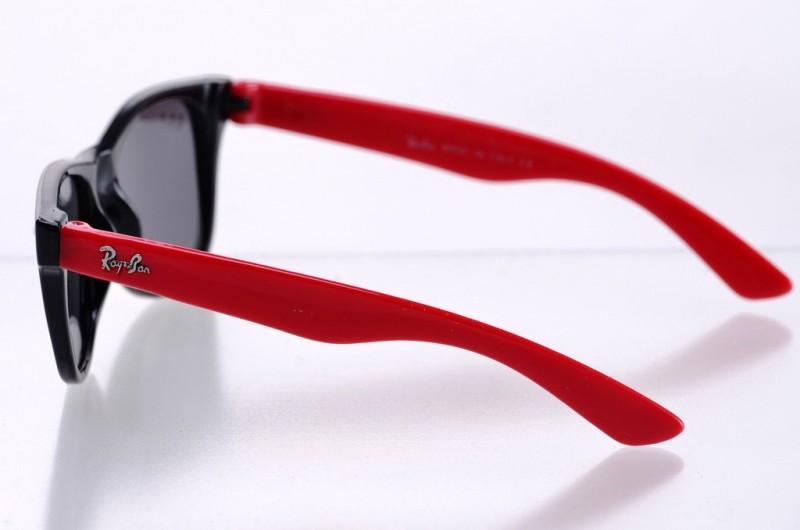 Детские очки 8013c3, фото 2