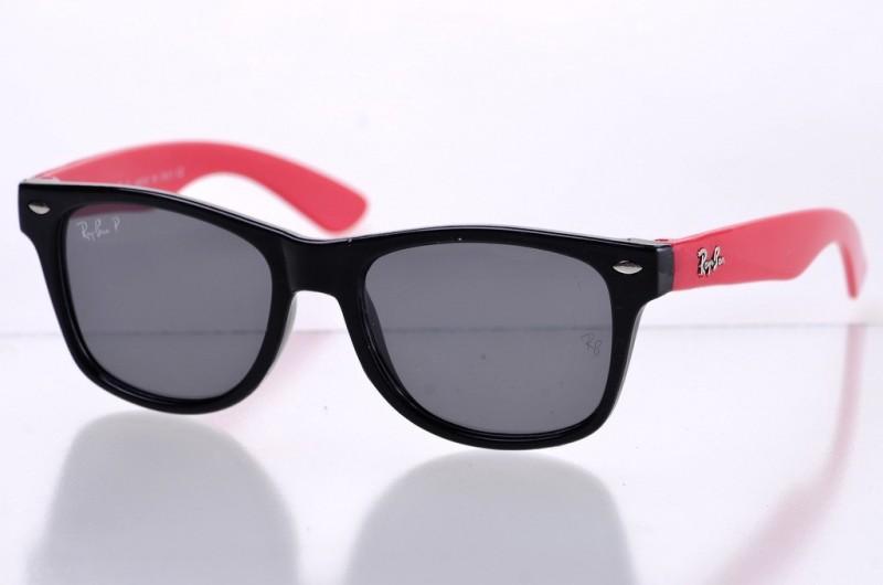 Детские очки 8013c3, фото 30