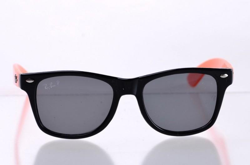 Детские очки 8013c5, фото 1