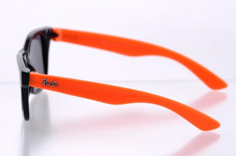 Детские очки 8013c5, фото 2