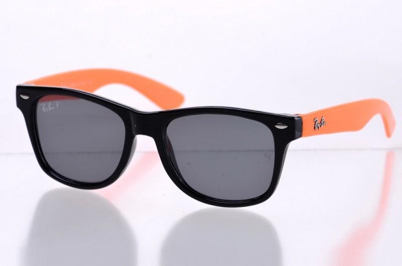 Детские очки 8013c5, фото 30