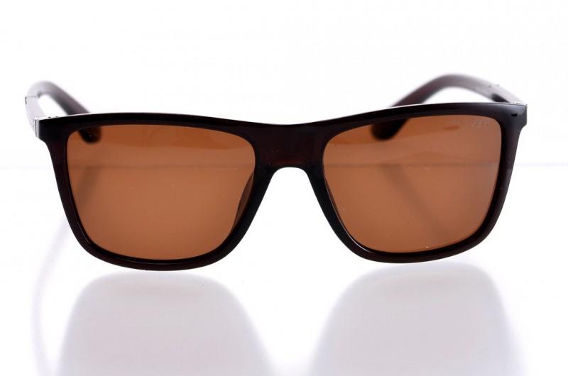 Мужские очки  2019 года 5014brown-M, фото 1