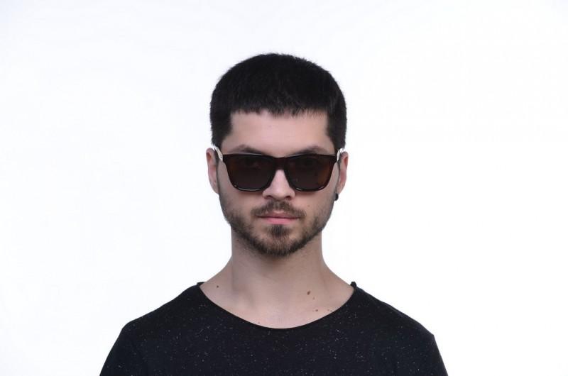 Мужские очки  2019 года 317c20-M, фото 3