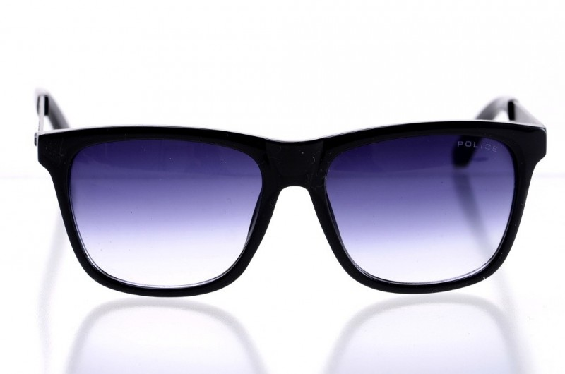 Мужские очки  2019 года 1886c1-M, фото 1
