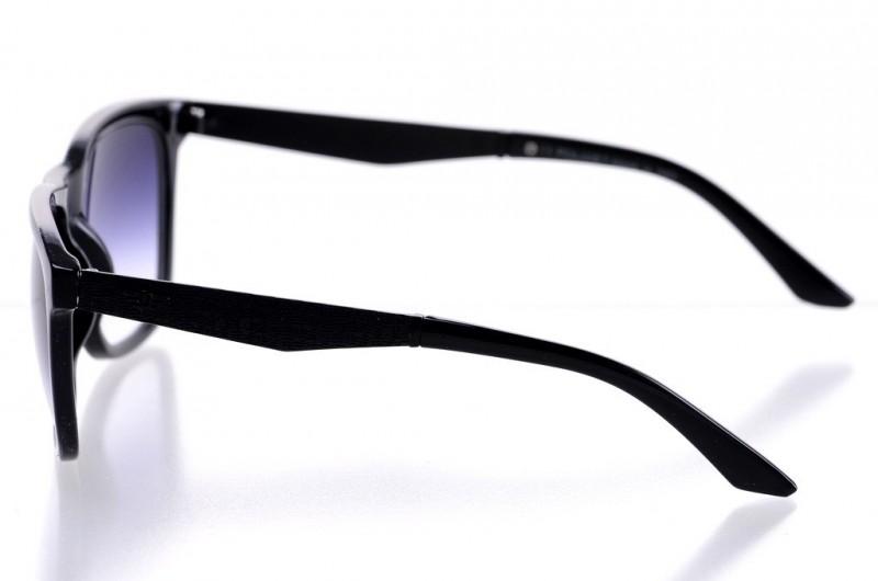Мужские очки  2019 года 1886c1-M, фото 2