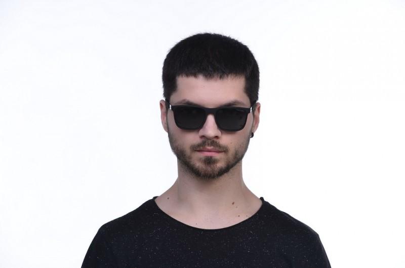 Мужские очки  2019 года 1886c1-M, фото 3