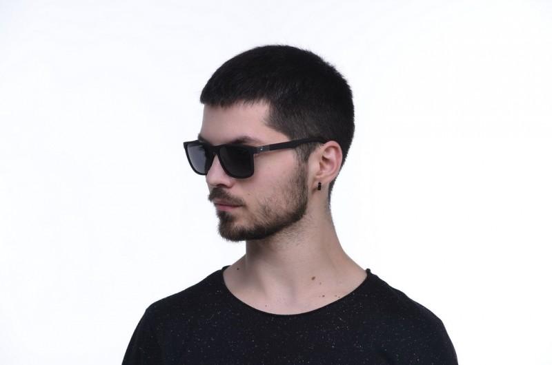 Мужские очки  2019 года 1886c1-M, фото 4