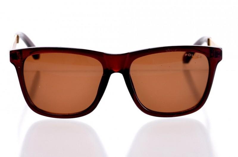 Мужские очки  2021 года 1886c2-M, фото 1