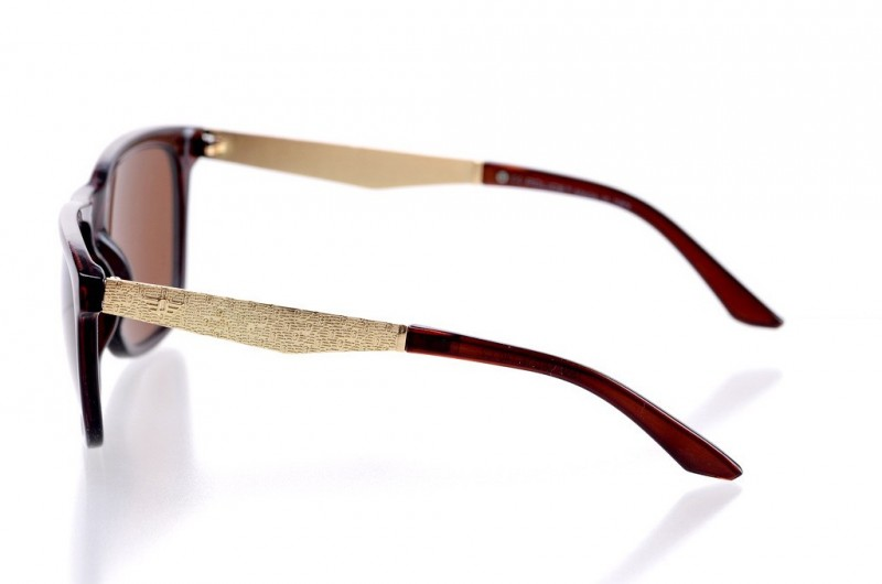 Мужские очки  2021 года 1886c2-M, фото 2