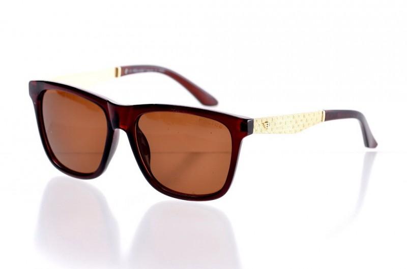Мужские очки  2021 года 1886c2-M, фото 30