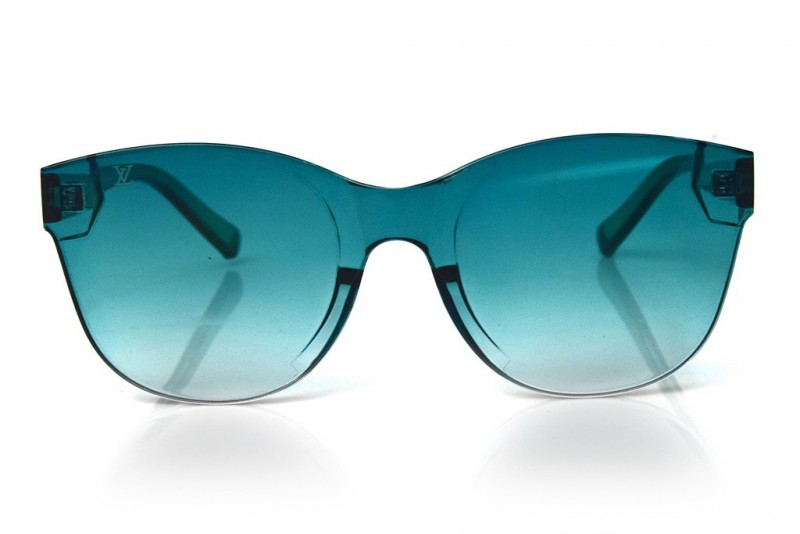 Женские очки 2021 года 2631c7, фото 1