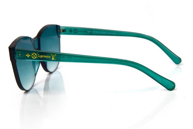 Женские очки 2021 года 2631c7, фото 2