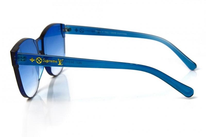 Женские очки 2021 года 2631c6, фото 2