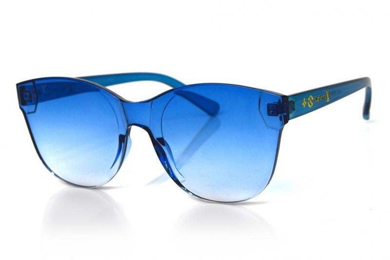 Женские очки 2021 года 2631c6, фото 30