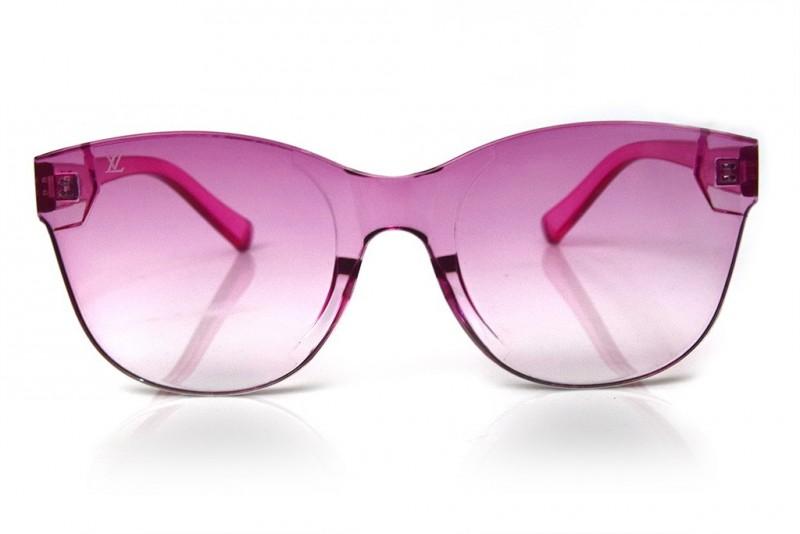 Женские очки 2021 года 2631c8, фото 1