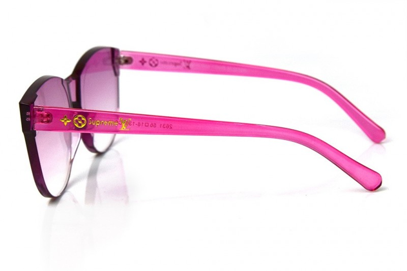 Женские очки 2021 года 2631c8, фото 2