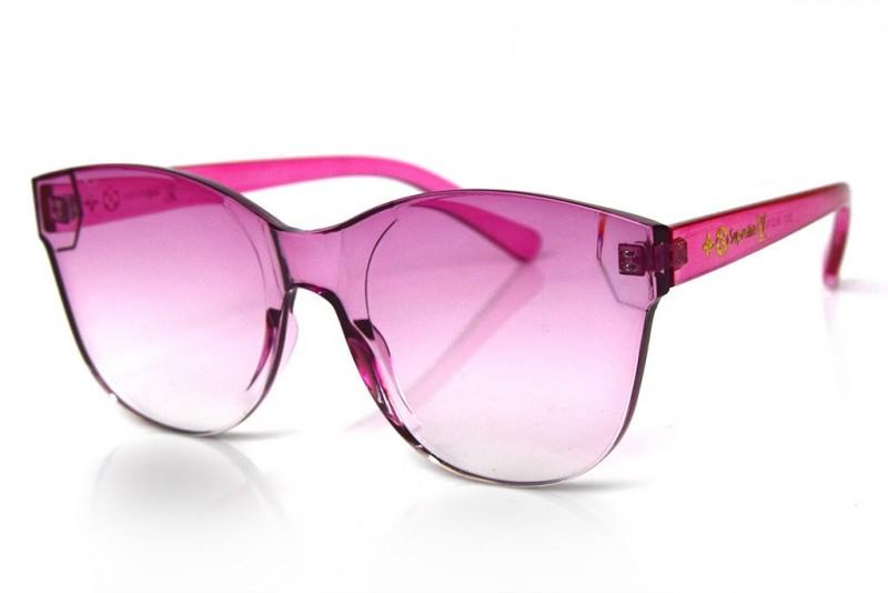Женские очки 2021 года 2631c8, фото 30