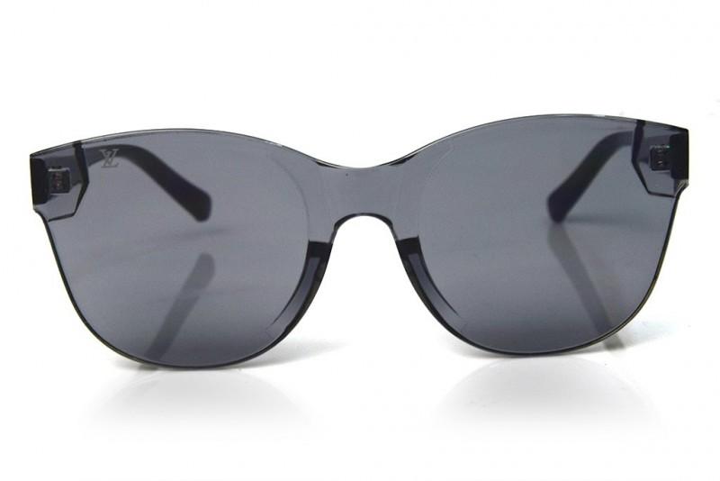 Женские очки 2020 года 2631c3, фото 1