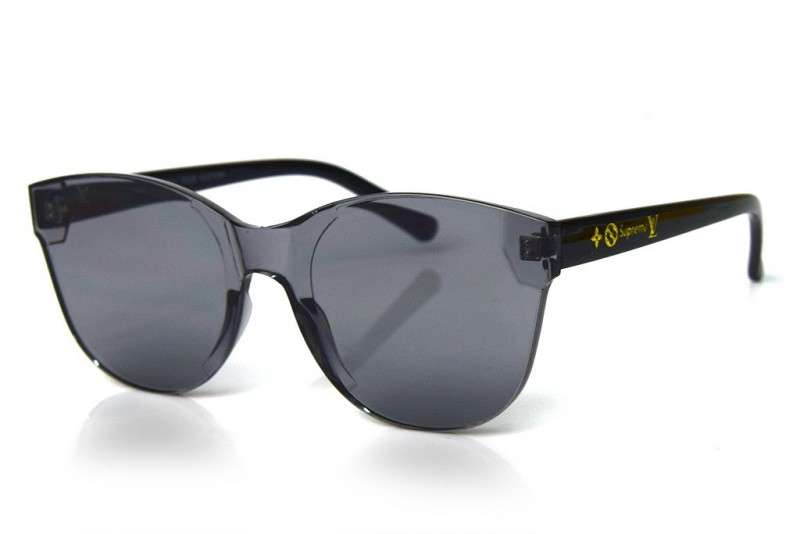Женские очки 2020 года 2631c3, фото 30
