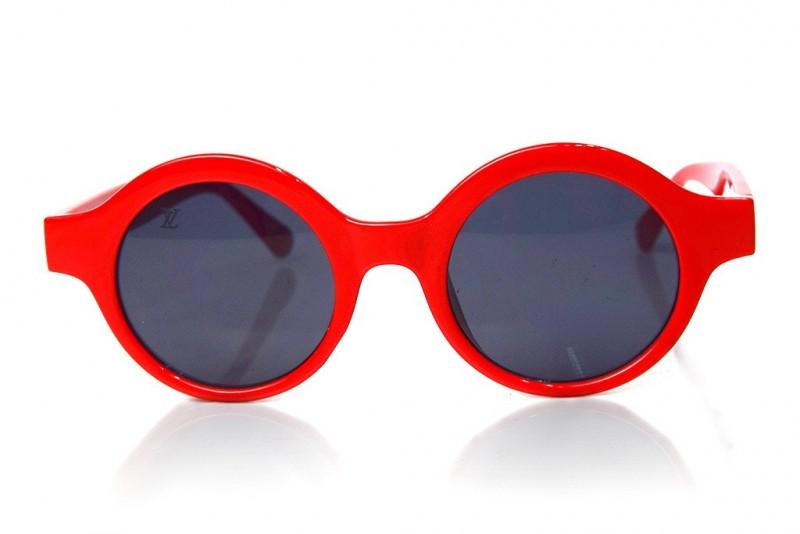 Женские очки 2021 года 0989c5, фото 1