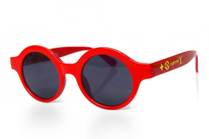 Женские очки 2021 года 0989c5, фото 30