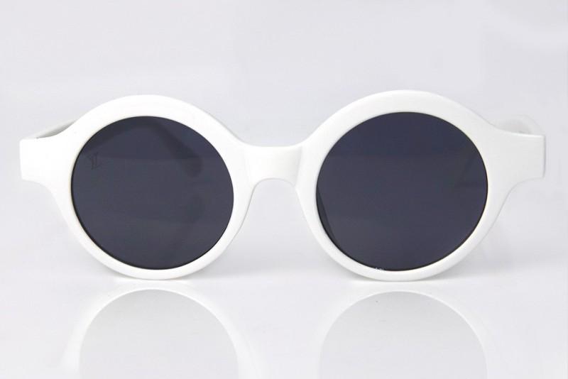 Женские очки 2021 года 0989c4, фото 1