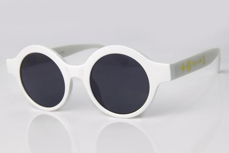 Женские очки 2021 года 0989c4, фото 30