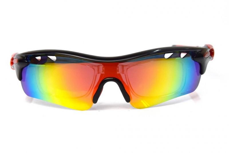 Водительские очки 0515c7, фото 1