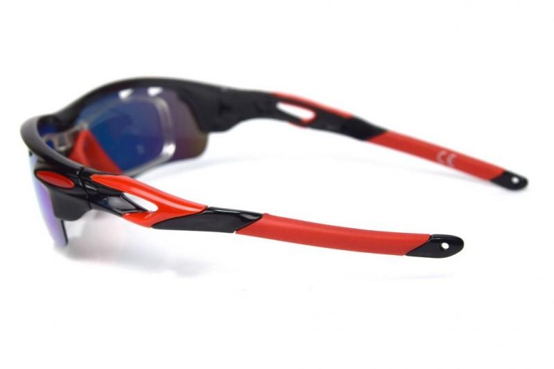 Водительские очки 0515c7, фото 2