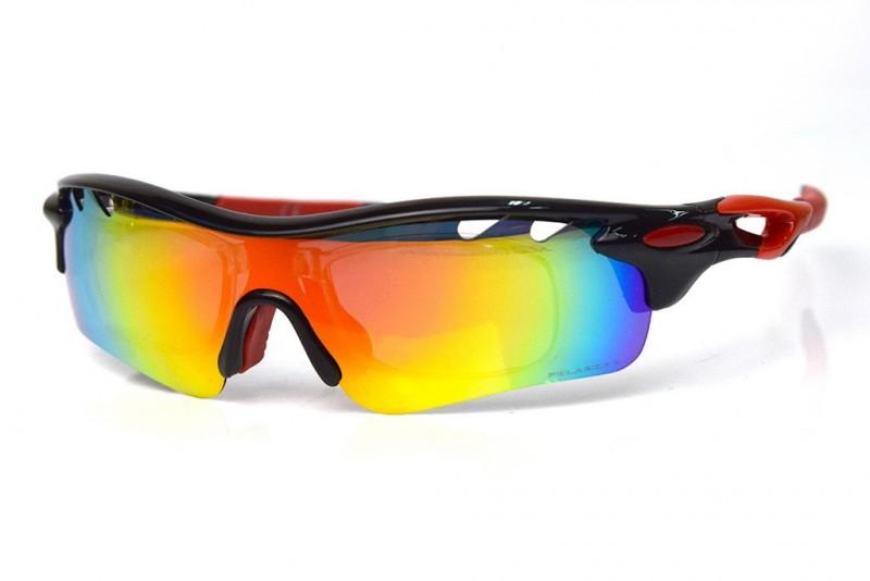 Водительские очки 0515c7, фото 30