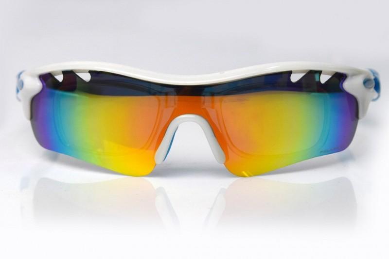 Водительские очки 0515c5, фото 1