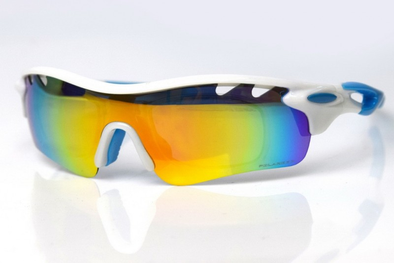 Водительские очки 0515c5, фото 30