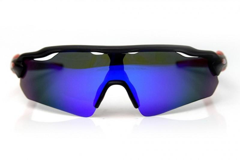 Водительские очки 517c2O, фото 1