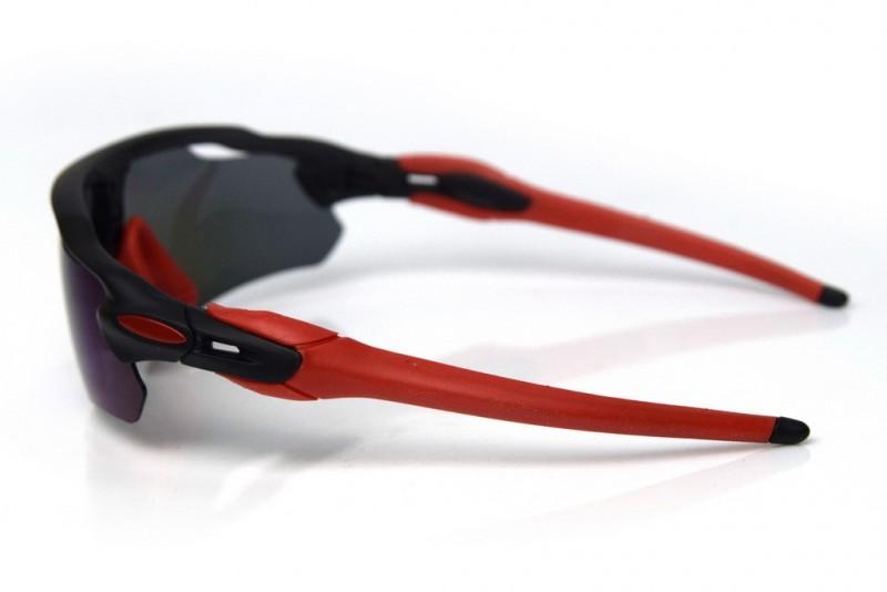 Водительские очки 517c2O, фото 2