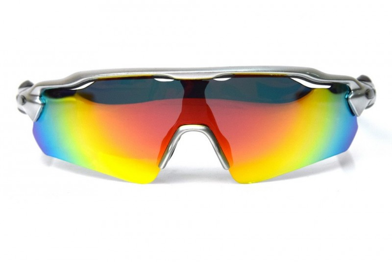 Водительские очки 517c6, фото 1
