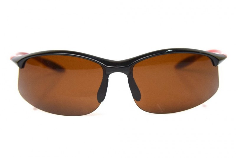 Водительские очки S01BGR, фото 1