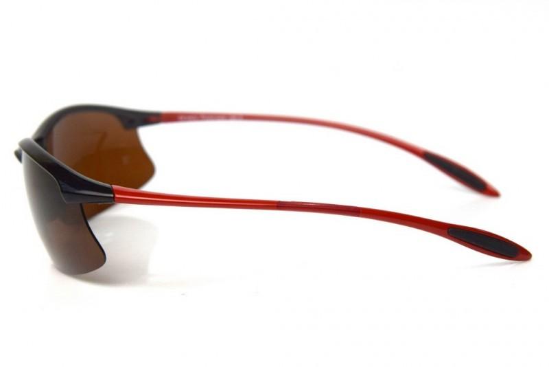 Водительские очки S01BGR, фото 2