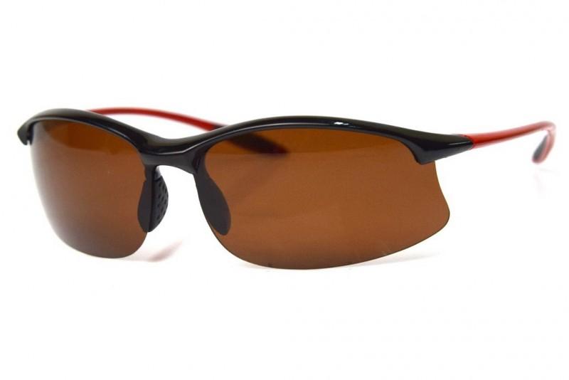 Водительские очки S01BGR, фото 30