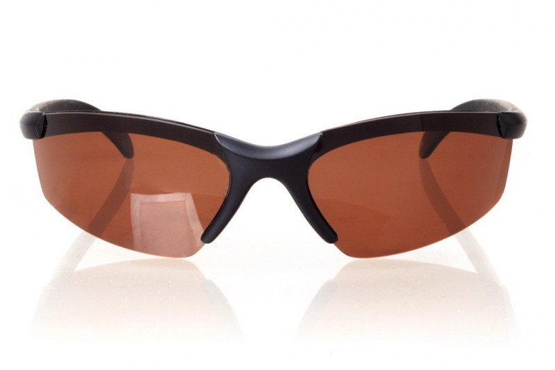 Водительские очки CF125 K, фото 1