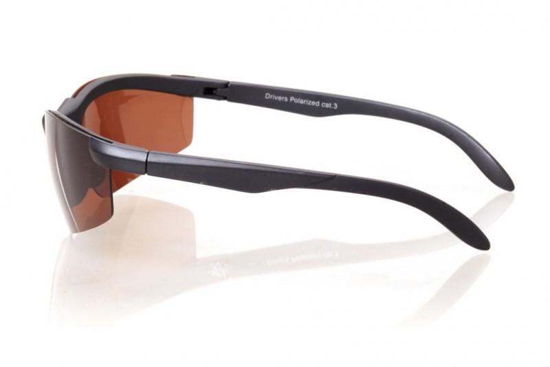 Водительские очки CF125 K, фото 2