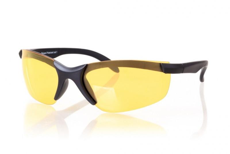 Водительские очки CF125 K, фото 3