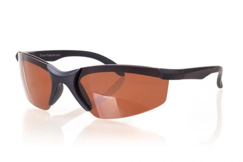 Водительские очки CF125 K, фото 30