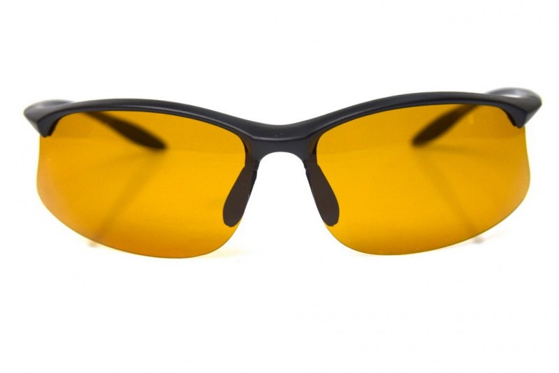 Водительские очки S01BMY2, фото 1