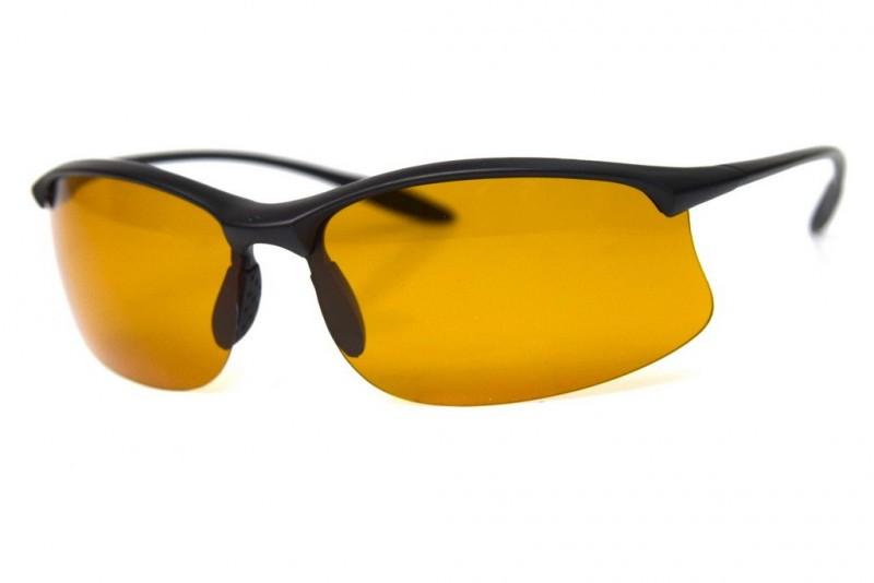 Водительские очки S01BMY2, фото 30