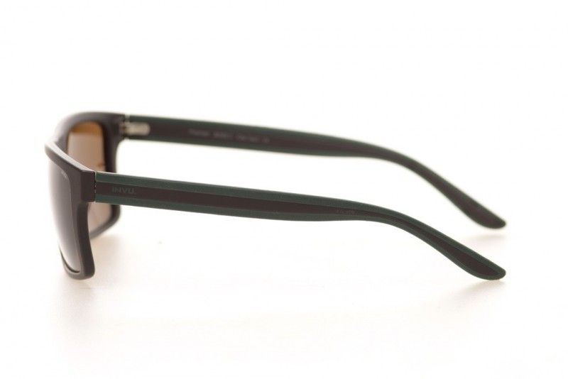 Мужские очки Invu B2502C, фото 2