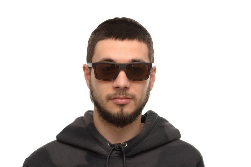 Мужские очки Invu B2502C, фото 4