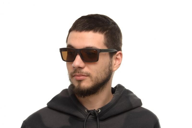 Мужские очки Invu B2502C, фото 5